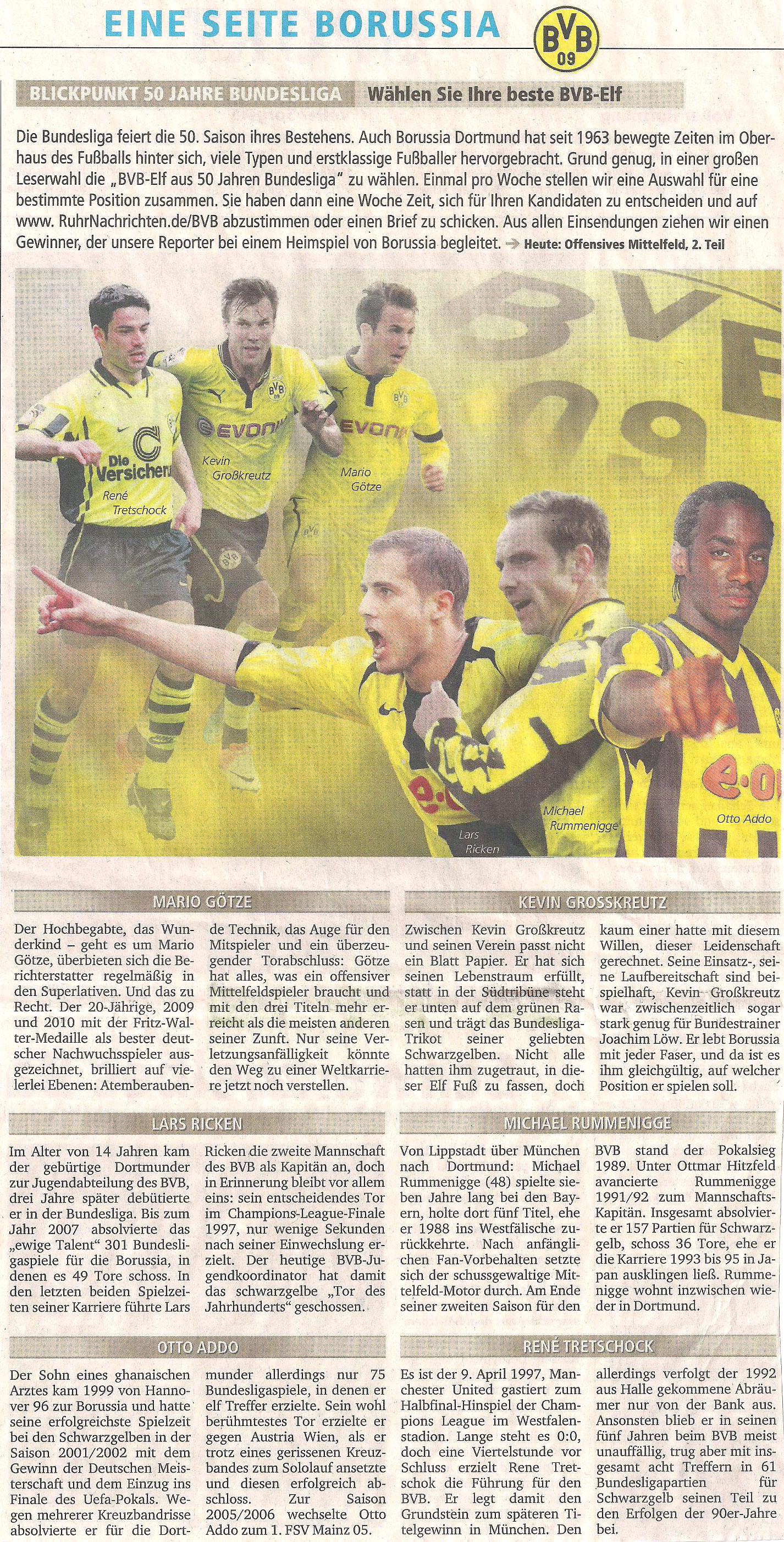 Eine_Seite_Borussia_102012