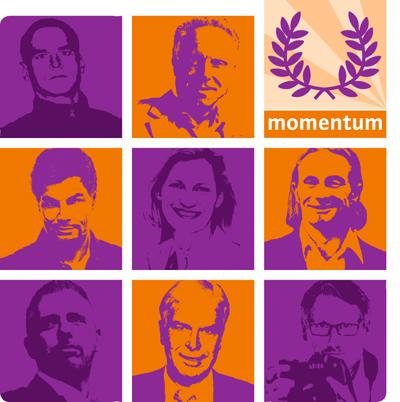 momentum_Rummenigge-1