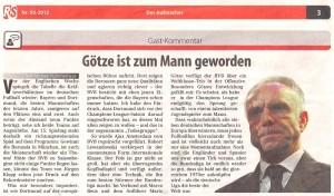 Gastkommentar_26_11_2012