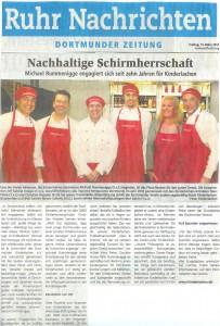 Artikel-Ruhrnachrichten150313