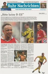 RuhrNachrichten_MR_BVB-FCB