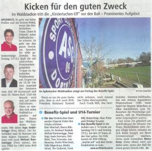 RuhrnachrichtenKinderlachen