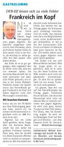 Gastkommentar_RuhrNachrichten_02