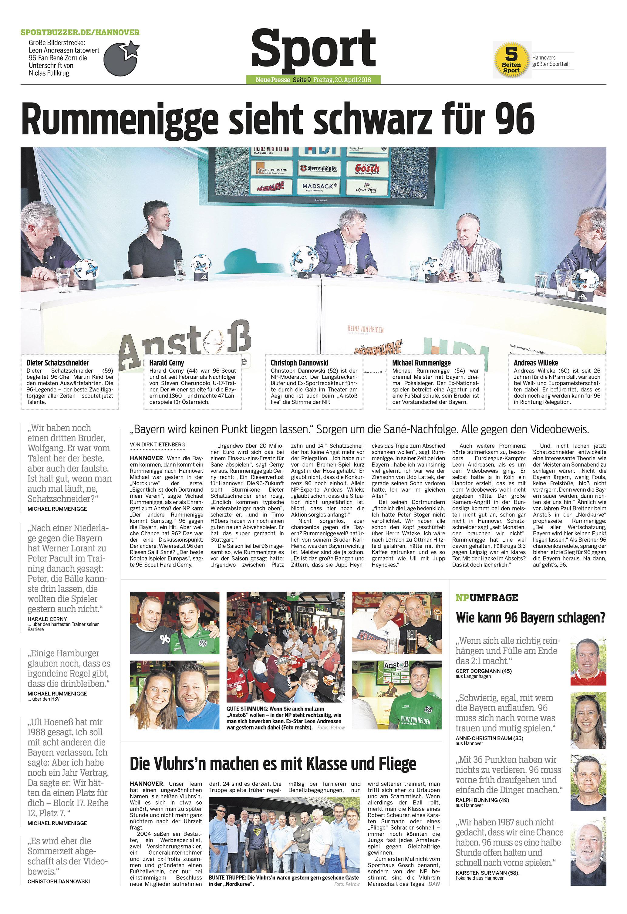Michael-Rummenigge-Neue-Presse