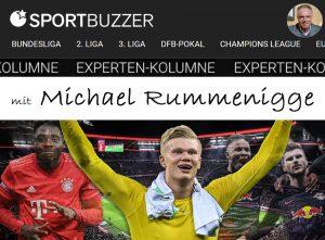 sportbuzzer-mit-michael-rummenigge-10-03-2020